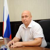 Shebzuhov