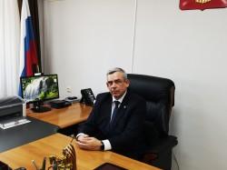 Solomatin_VYU_na_sayt