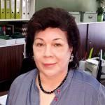Armyaninova