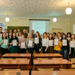Участники с сертификатами-2