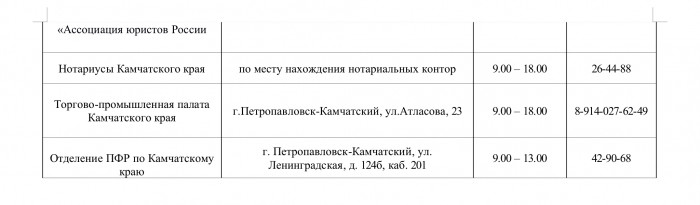 D2C68549-D52F-41C0-8752-0E24F2FDE605