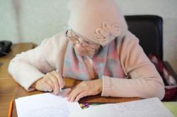 Врачебная ассоциация новосибирск юридическая помощь