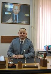 barinov