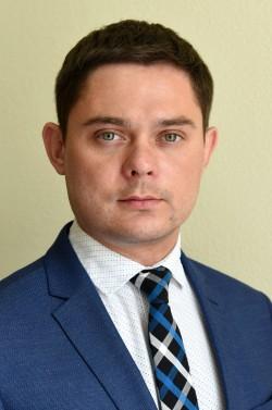 kosachev_AS(1)