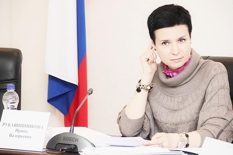 правительство ростовской области бесплатная юридическая помощь помнишь