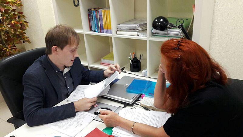 ростовская область консультации юриста бесплатно впрочем