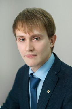 Адвокат Александр Артемов