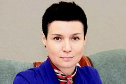 032.Ирина Рукавишникова