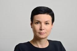 044.Ирина Рукавишникова