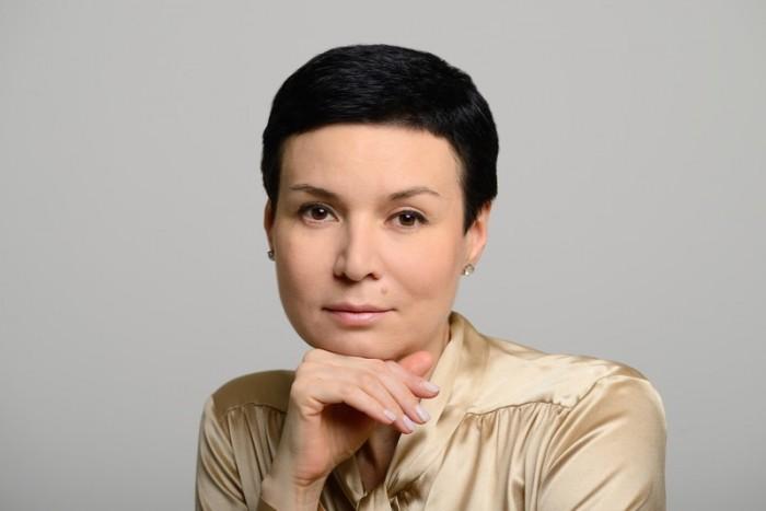 061.Ирина Рукавишникова