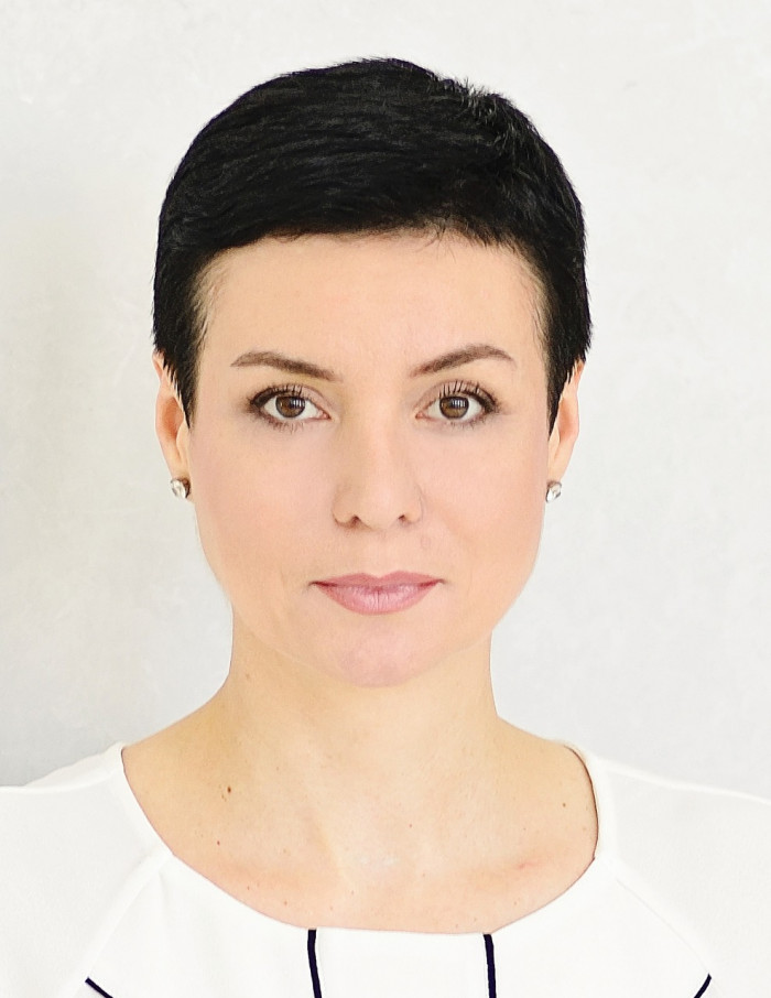 110.Ирина Рукавишникова