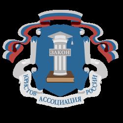 Priyom_160523