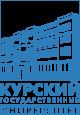 ЮрФак Курского гос.ун-та