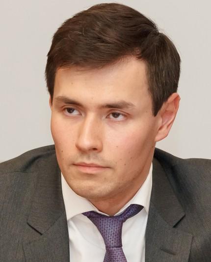 Александров С.В.