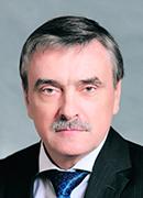 Свинарев