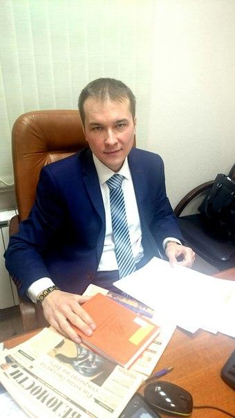 А.Н. Шмелев