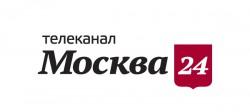 MOCKBA24_2014_for_Light_Background_PREVIEW
