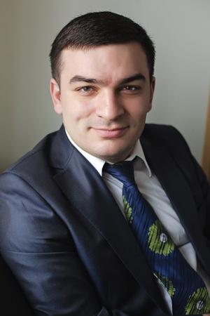 stepanov