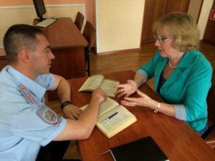 бесплатная юридическая помощь в белгородской области сейчас находился