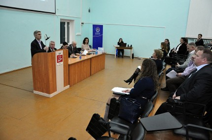 151209_seminar_DSC_0329_72