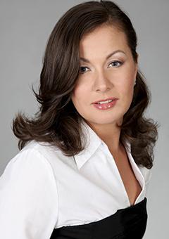 kalpinskaya-o-e-foto