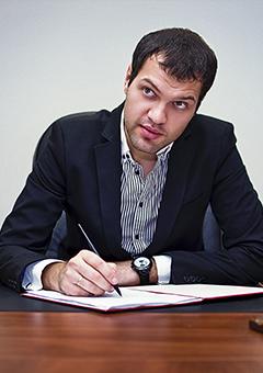 kechasov-andrej-aleksandrovich-foto
