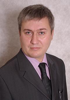 kinzhibaev-d-r-foto