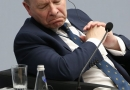 Пленарное заседание «Доверие к праву – путь разрешения глобальных кризисов» Unknown