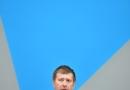 """Пленарное заседание «Доверие к праву – путь разрешения глобальных кризисов» Plenary session """"Trust in law – Mechanism for global crisis resolution"""""""