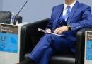 Конференция «Современная конституционная юстиция: вызовы и перспективы» 